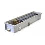 Внутрипідлогові конвектори NXX Hitte без вентилятора для сухого середовища